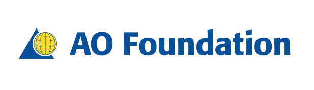 AO Foundation Logo