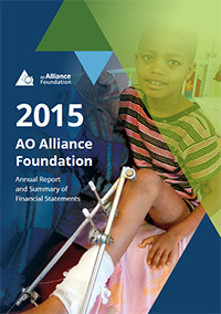 AO-Alliance-Foundation-2015-Annual-Report-Cover