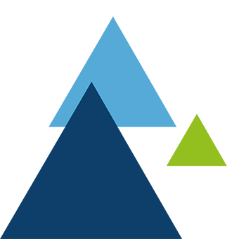Three_triangles_blue_green