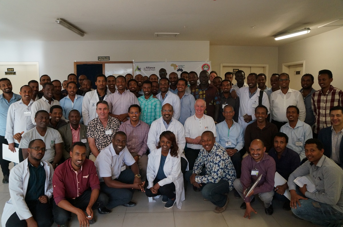 Ethiopia_course_group_photo