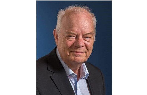 AO Alliance Leadership Profile: Prof. Joachim Prein Vice-Chair, AO Alliance (2015-2018)